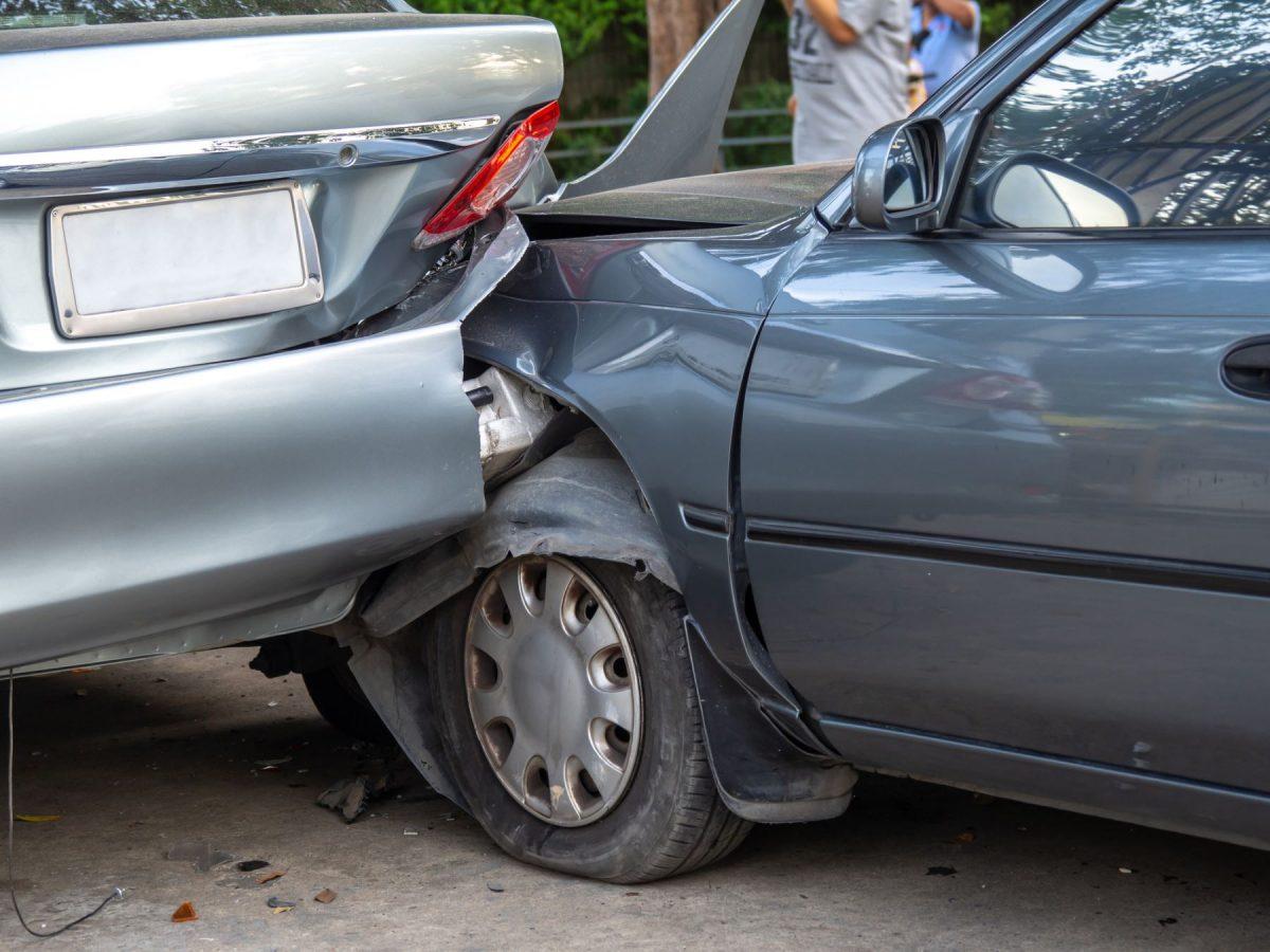 La SBS fija medidas para atención en accidentes de tránsito