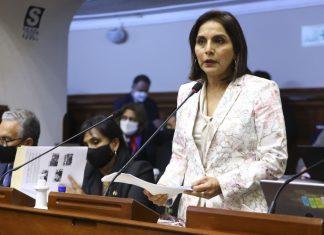 Patricia Juárez