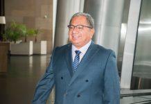 Carlos Anderson
