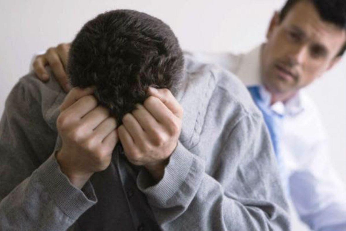 Minsa proyecta atender más de 1.2 mlls de casos de salud mental