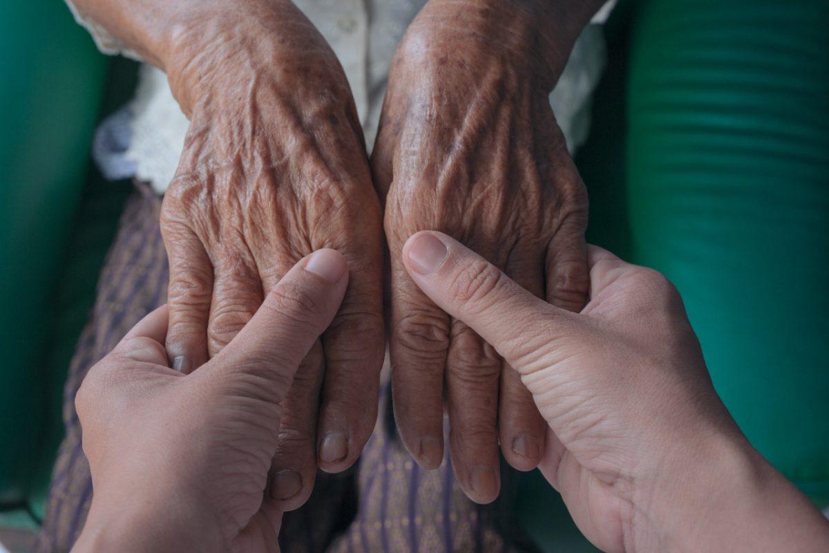 Seis de cada 10 pacientes son diagnosticados con artrosis
