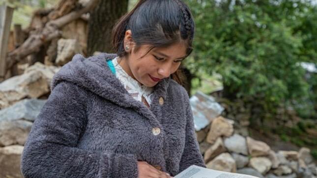 Este 18 de octubre vence plazo para postular a Beca Perú
