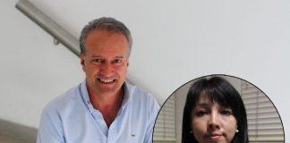 Nano Guerra García mandó mensaje a Mirtha Vásquez