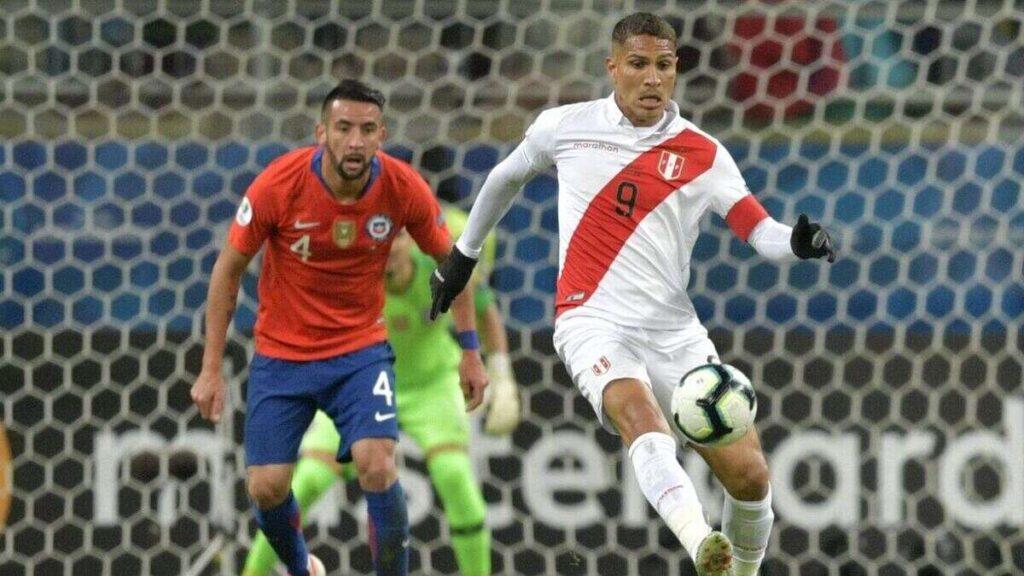 Ricardo Gareca anuncia 3 sorpresas para el duelo por Eliminatorias Qatar 2022